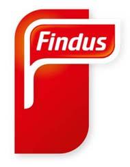Kundvärde har varit i fokus när Stefans kunder byggt sina varumärken | Findus® - matglädje sedan 1941