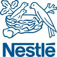 Kundvärde har varit i fokus när Stefans kunder byggt sina varumärken | Nestlé® - världsledande inom näring, hälsa och välmående: God mat, Gott Liv