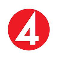 Kundvärde har varit i fokus när Stefans kunder byggt sina varumärken | TV4® - har levererat engagerande nyheter, storslagen underhållning med bredd och kvalitet till hela Sverige i 25 år